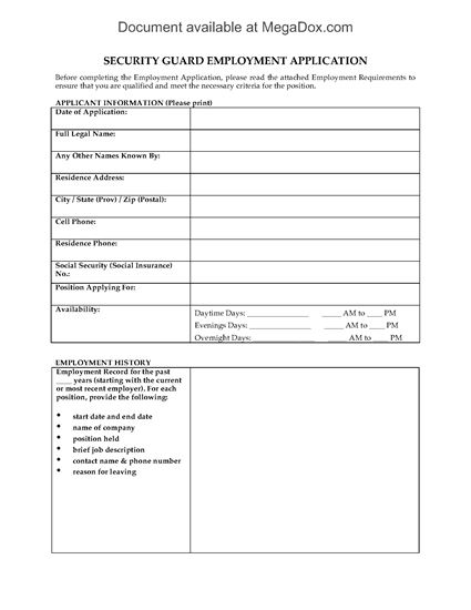 Incident Report Template Word Template Business - incident report template word