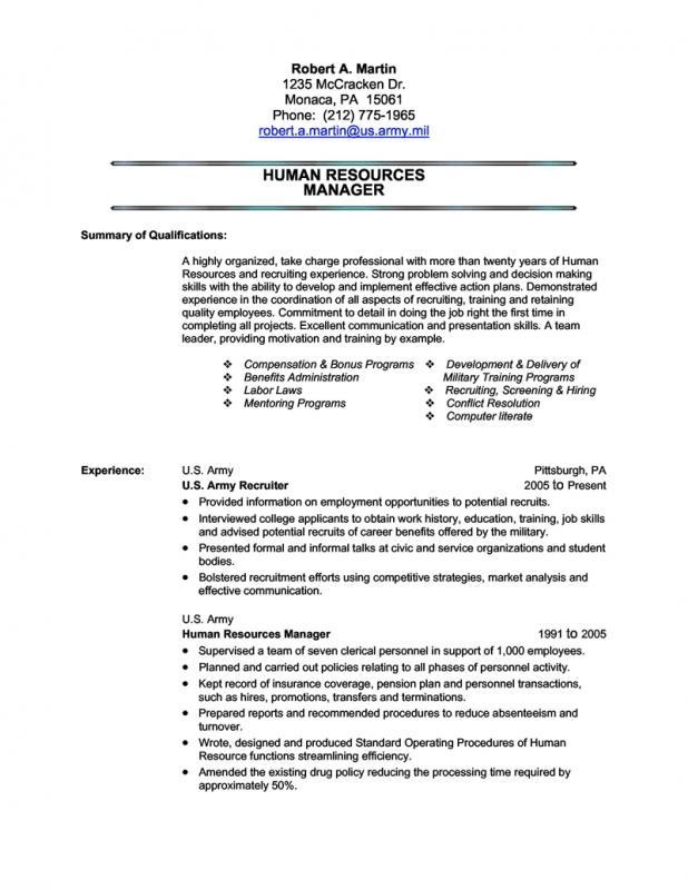 example of junior web developer resume