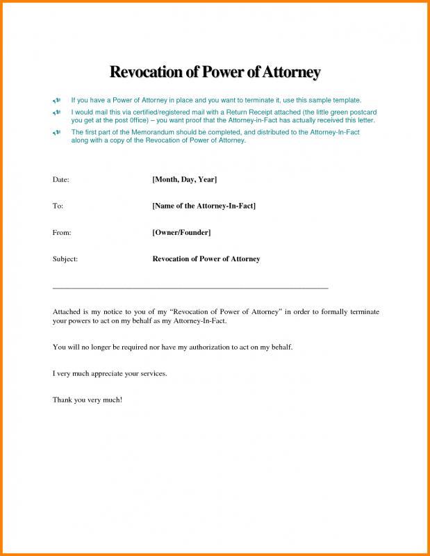 leasing termination letter sample - Asliaetherair