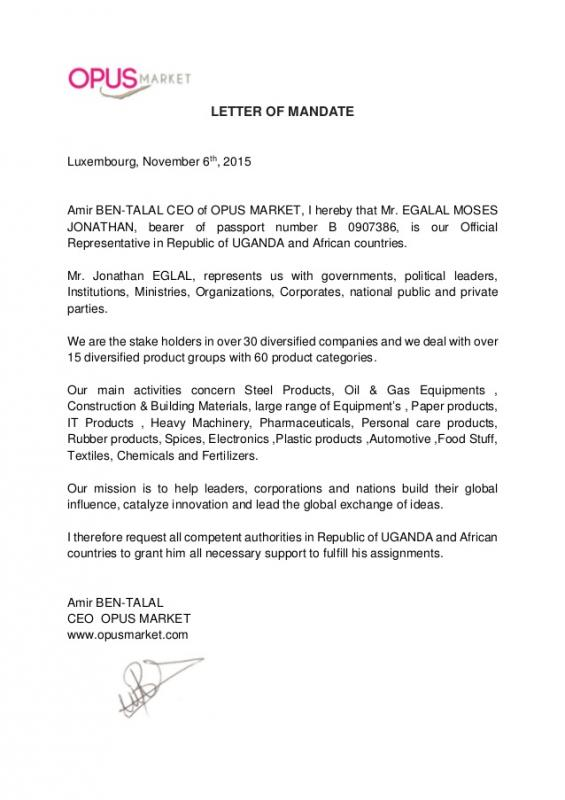Letter Of Agreement Template Letter Agreement Sample What Legal