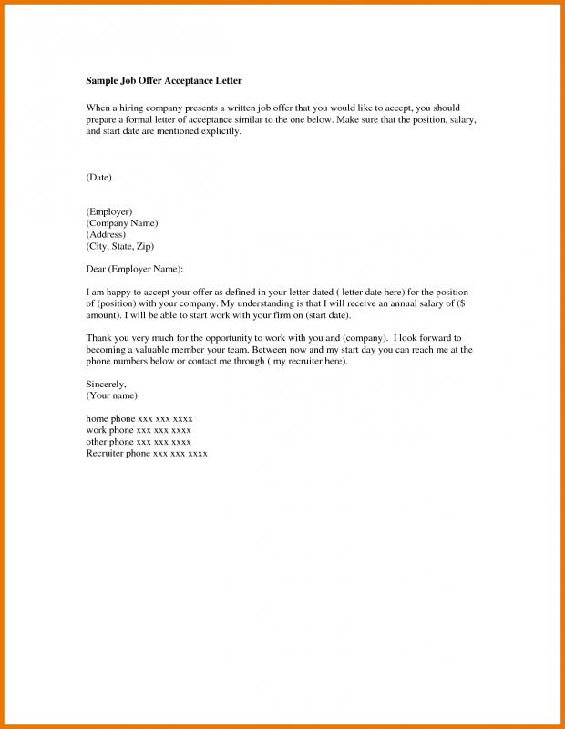 letter of intent to lease - Yelommyphonecompany