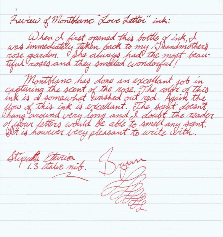Love Letters For Him BestLoveLettersForHimCollectionCuteLove Best