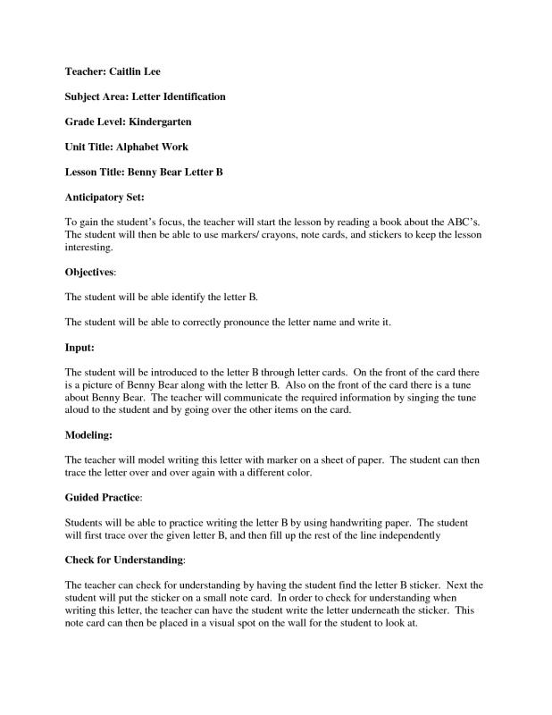 Madeline Hunter Lesson Plan Template Template Business - social studies lesson plan template