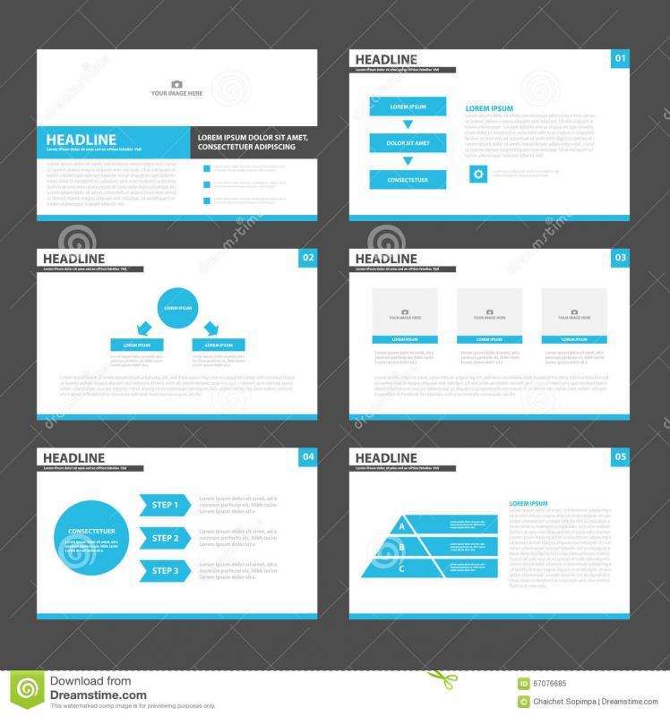 Marketing Flyer Templates Template Business