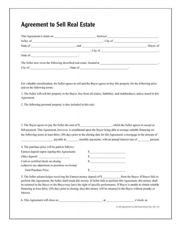 Medical Records Release Form Template Template Business