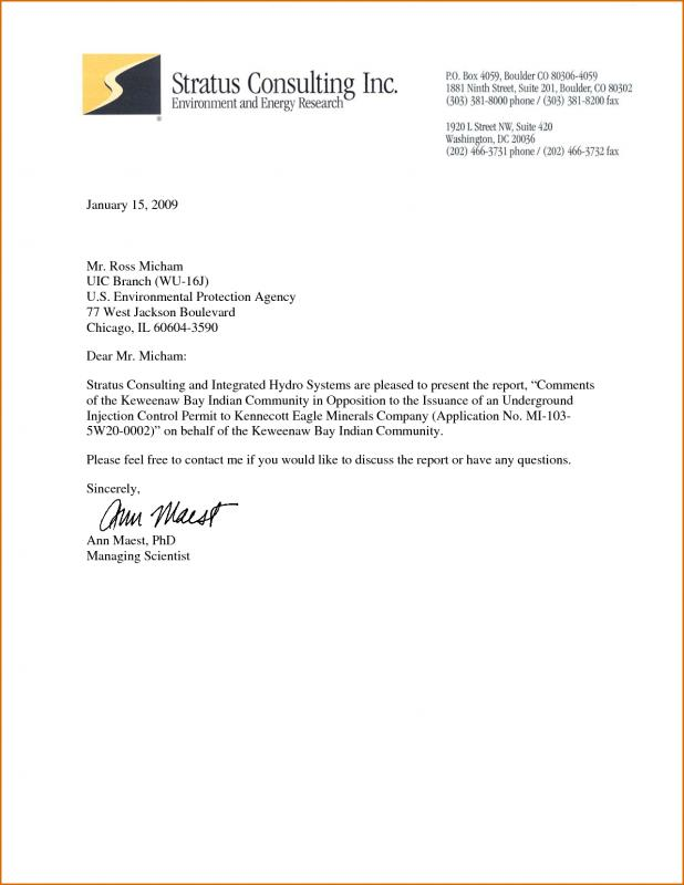 Microsoft Word Letterhead Template Template Business