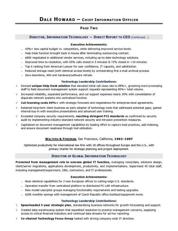 Military Resume Template Template Business - pharmaceutical resume template