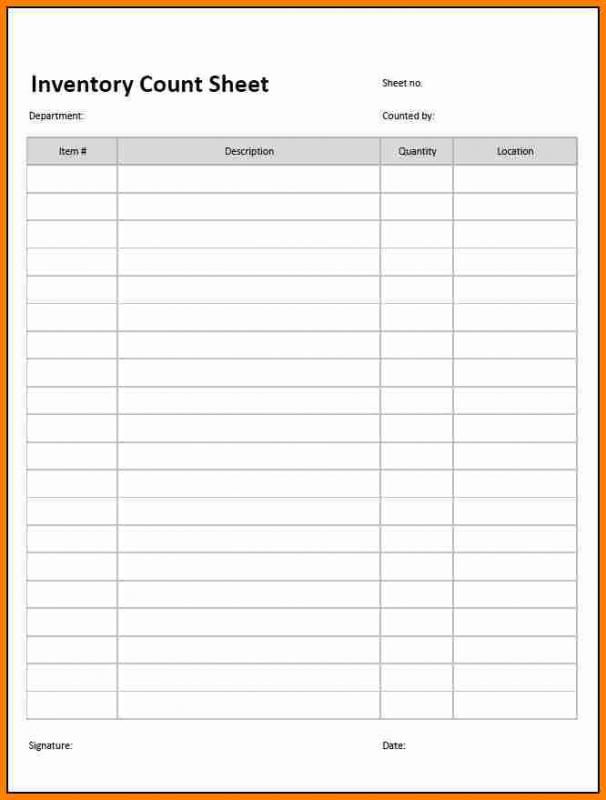 username password spreadsheet template eczasolinf