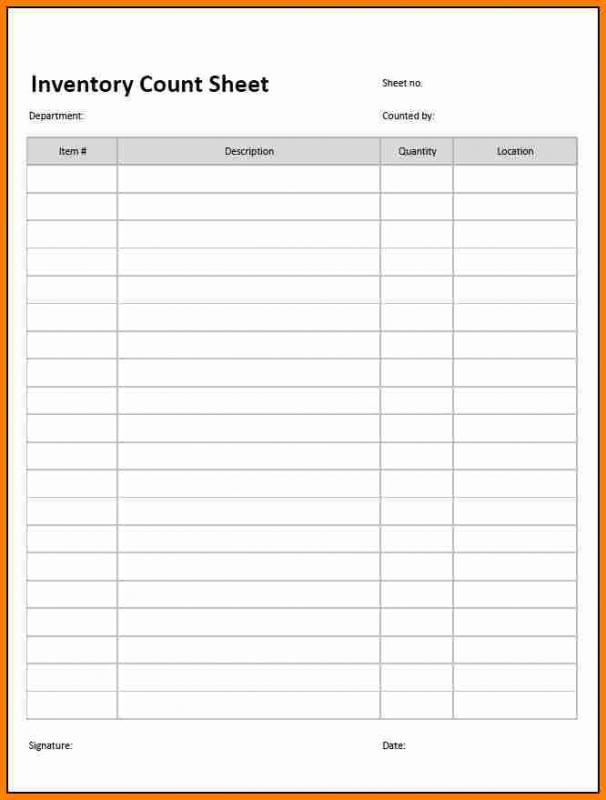 username password spreadsheet template eczasolinf