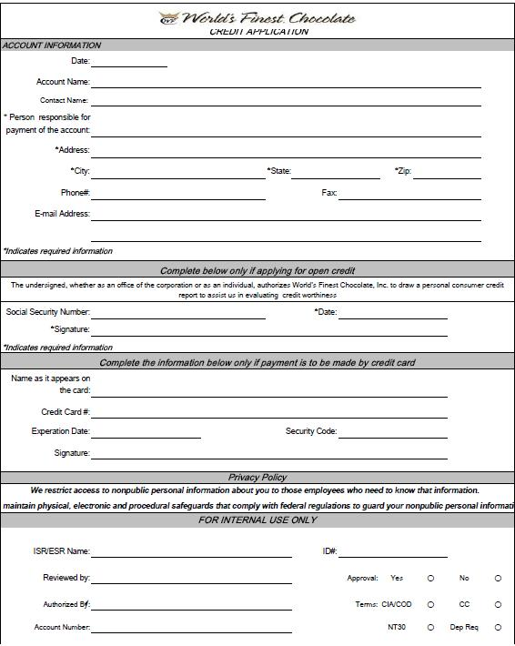 Personal Loan Agreement Templates Template Business