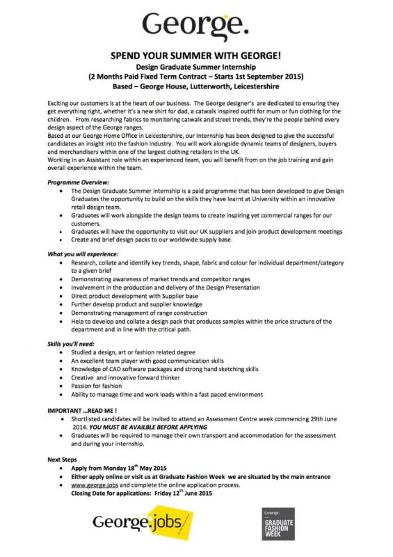 Personal Loan Contract Template Template Business