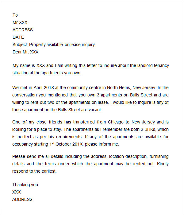 personal reference letter template word - Nisatasj-plus
