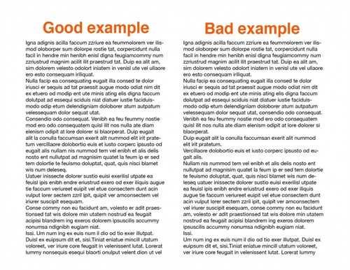 Persuasive Essays Examples Template Business - Persuasive Essay Example