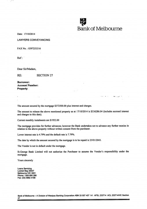 mortgage pre approval letter sample inspirational 360 best home
