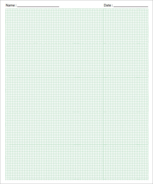 Free Online Graph Paper Grid Paper PDFs incompetech - oukasinfo