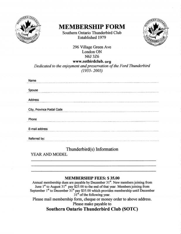 Printable Registration Form Template Template Business