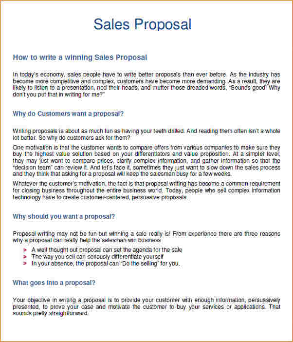 Professional Email Template Template Business Sample Professional