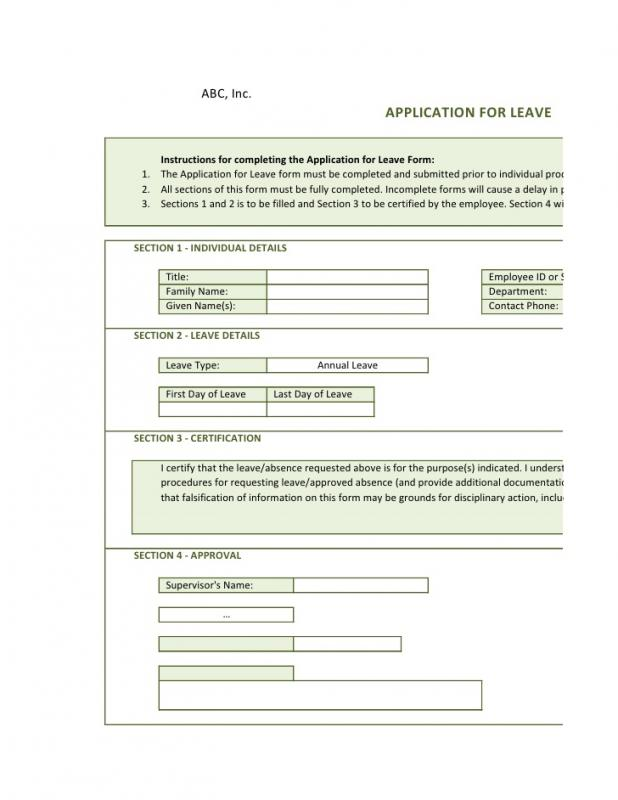 Professional Resume Formats Free Download Template Business