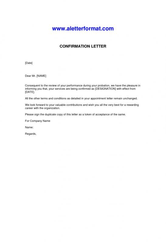 proof of employment verification letter - Josemulinohouse - Job Verification Letter