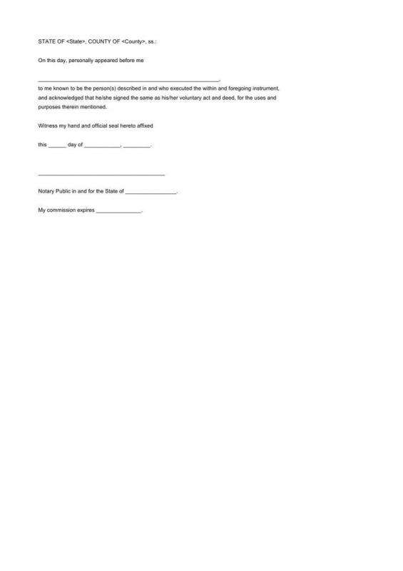 Proof Of Employment Letter Sample Template Business