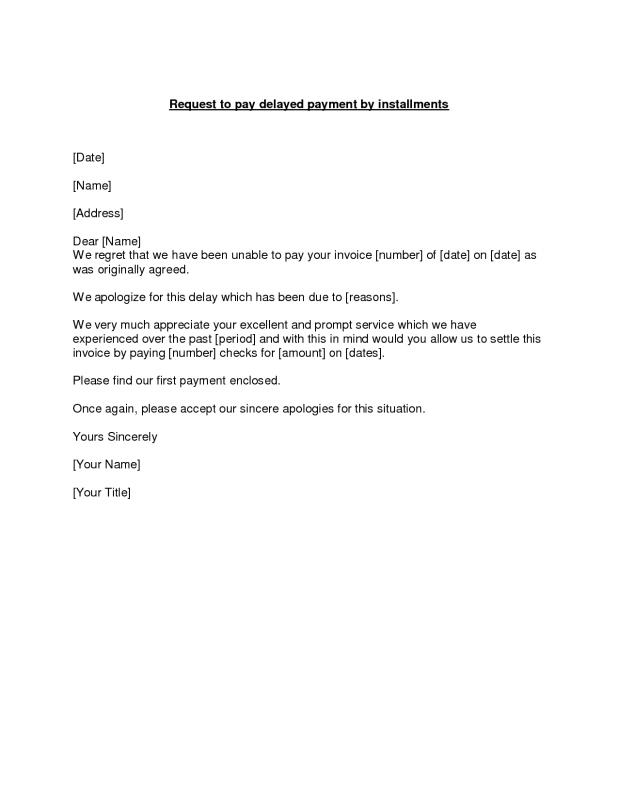 Recommendation Letter Samples Template Business