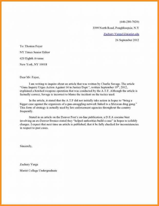 Rental Agreement Letter Template Business