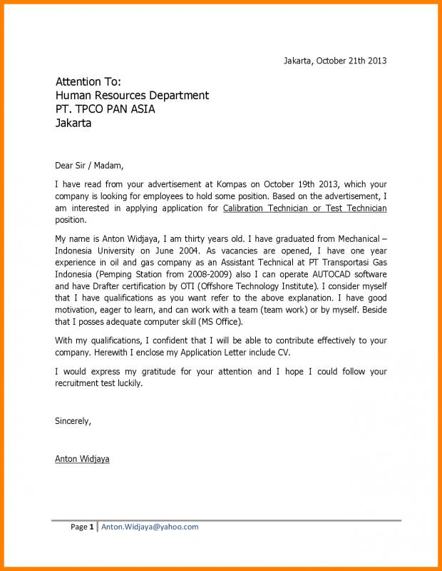 Resignation Email Template Template Business