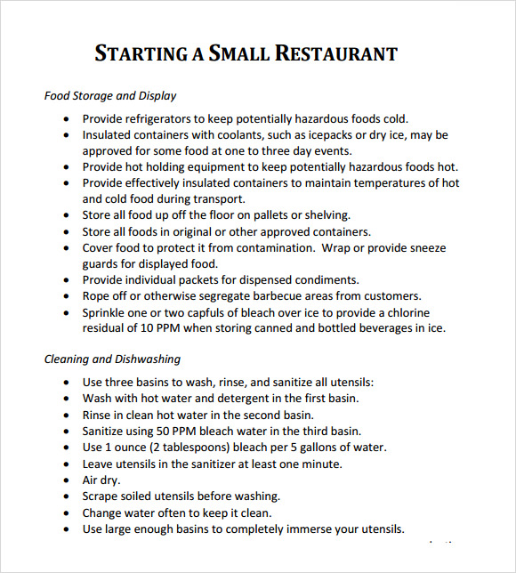 Sample Business Plan Car Wash Business Sample Examples Of Simple