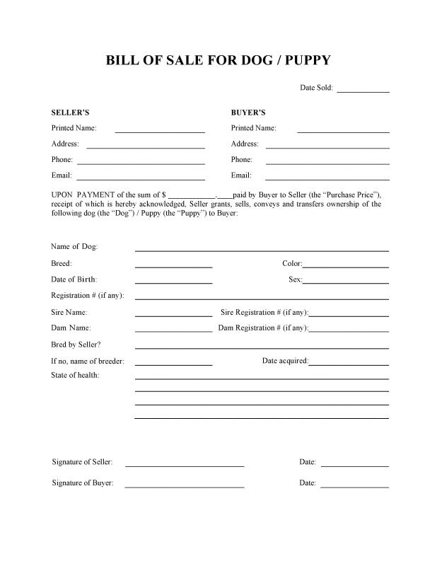 Roofing Contract Template Template Business - roofing contract template