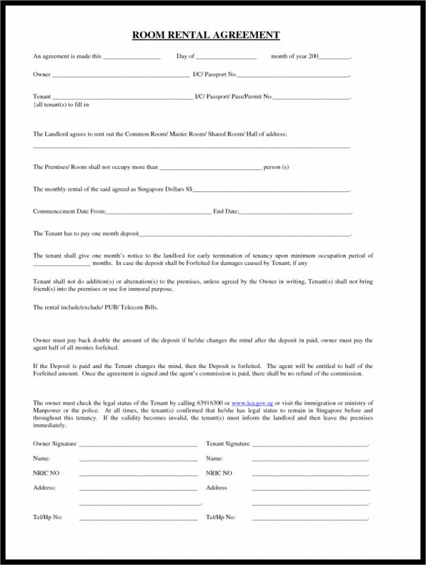 Nice Athlete Sponsorship Contract Template Pictures - Wordpress - athlete sponsorship contract