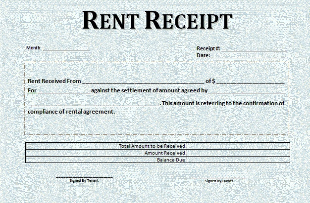 room rental agreement - Pinarkubkireklamowe