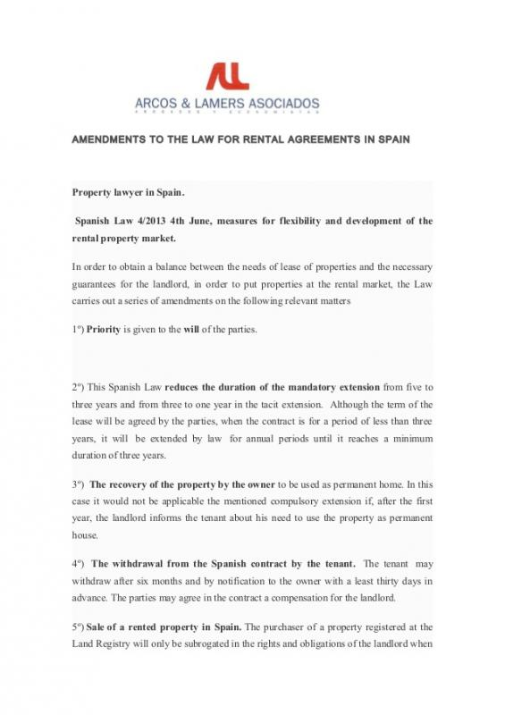 Roommate Agreement Form Template Business
