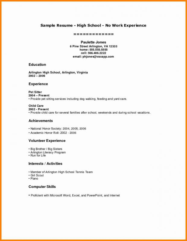 Salary Verification Letter Template Business