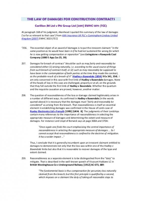 Sale Contract Template Template Business - legal contracts template