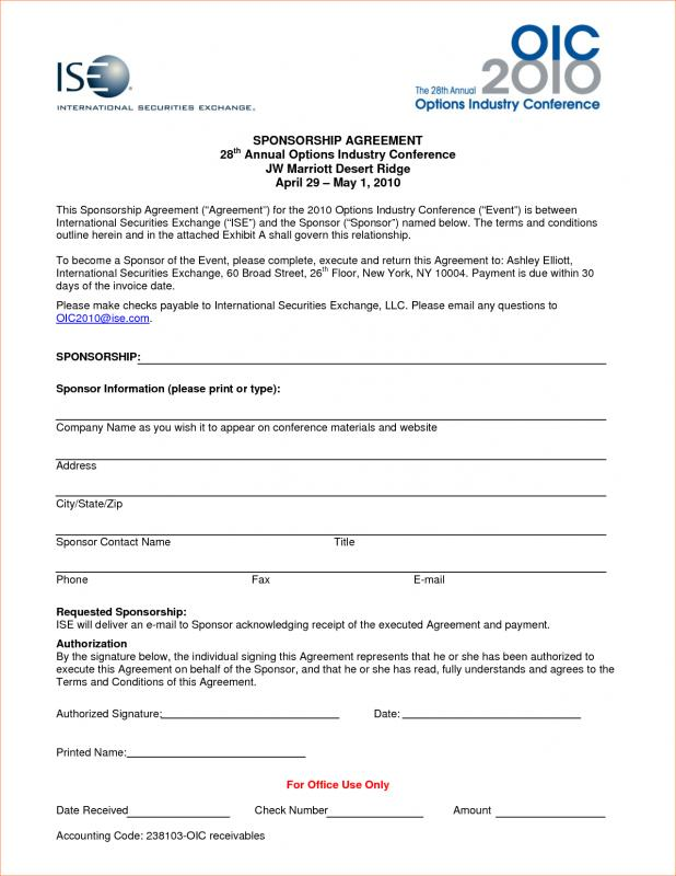 √ Salon Lease Agreement Template Booth Rental Agreement Template PDF