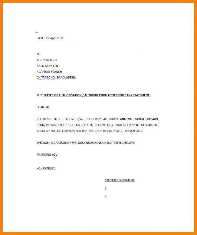 Sample Resignation Letter Template Template Business