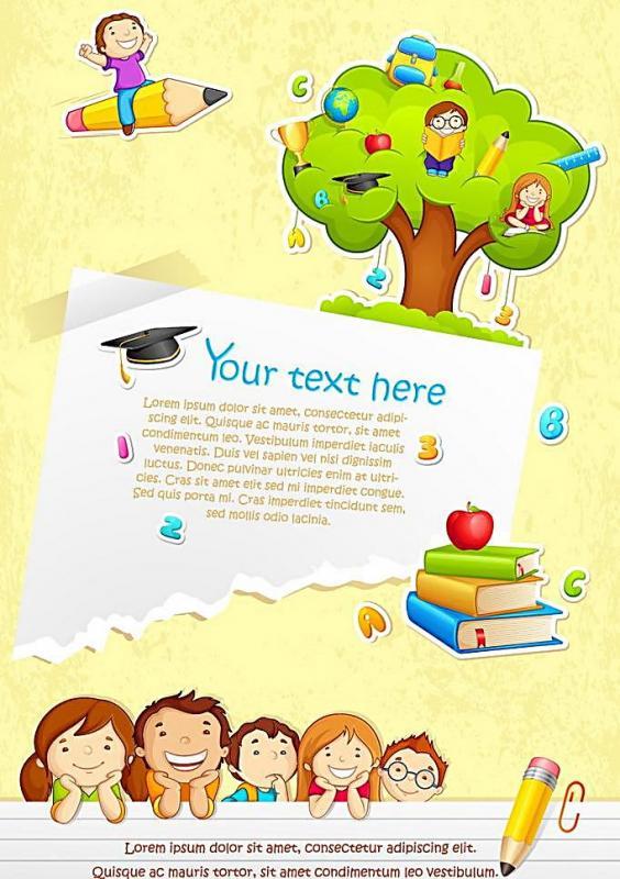 school newsletter templates - Minimfagency