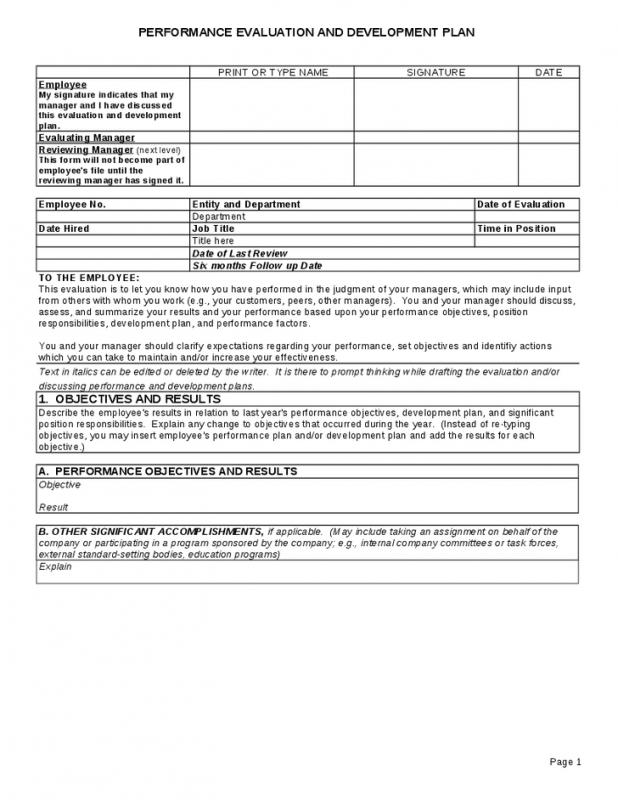 Sign Up Form Template Template Business
