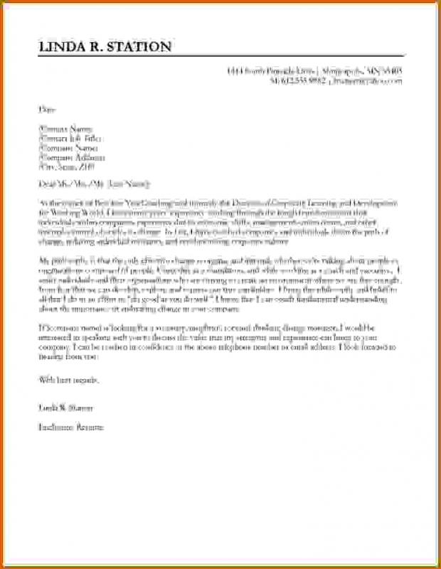 Simple Resignation Letter Template Template Business - simple resignation letters