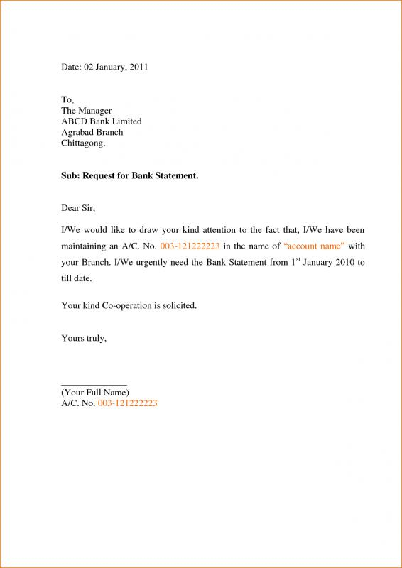Simple Resignation Letter Template Template Business - simple resignation letter example