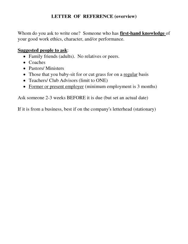 standard resignation letter - Seckinayodhya