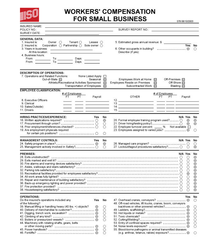 Student Progress Report Template Template Business