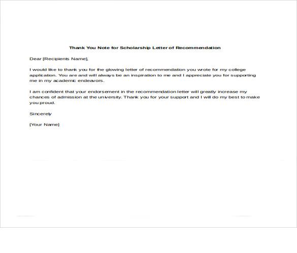 thank you letter for job reference 3slufsluidsprekers