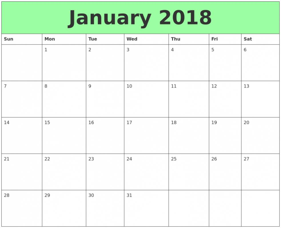 Time Schedules Templates Template Business