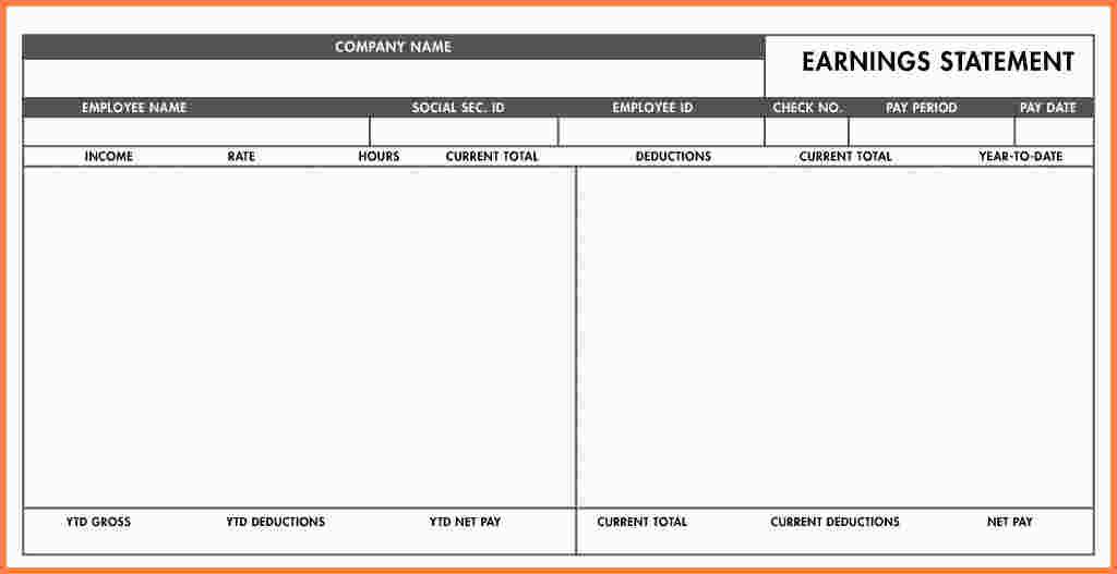 Free Timesheet Forms free timesheet forms oakandale excel template - free timesheet forms