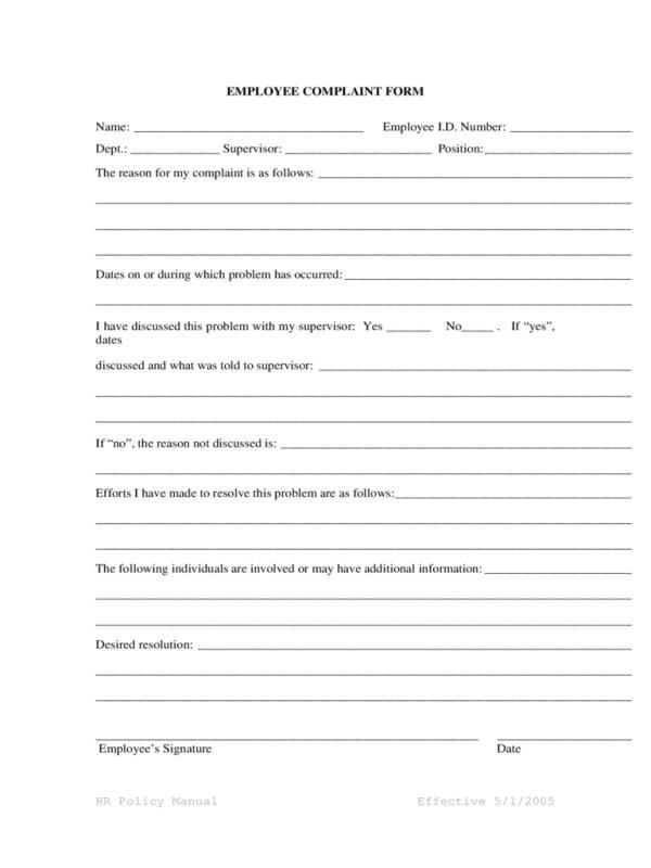 Timesheet Template Free Printable Template Business