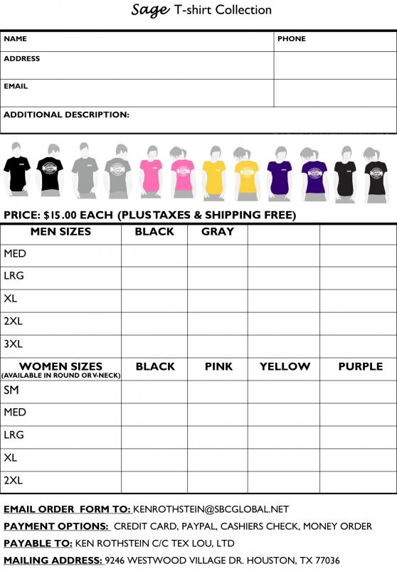 Tshirt Order Form Template Template Business