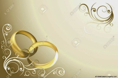 Wedding Background Images | Template Business