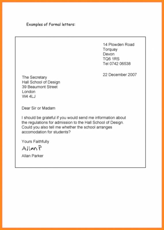 Apology letter for school Essay Academic Service vicourseworkivzh