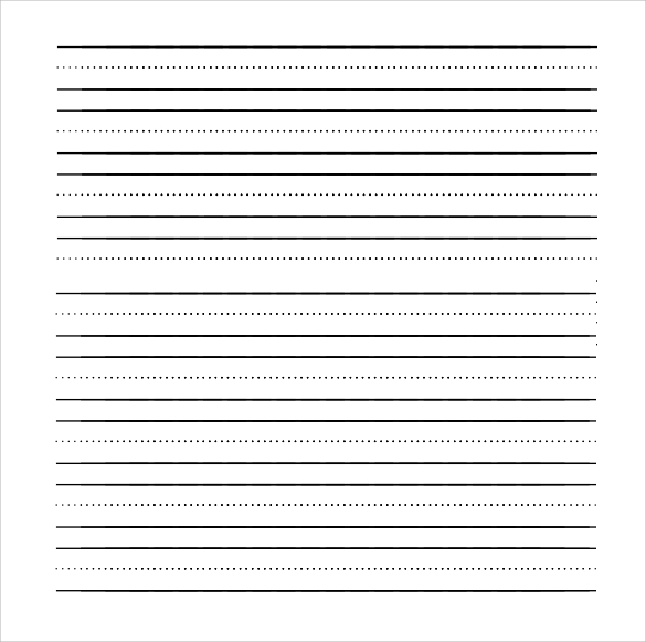Free Worksheets Library Download and Print Worksheets Free on - blank lined writing paper